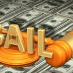 How to Bail Someone out of Jail: Learn the FAQs About Bail Bonds Service