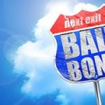5 Secrets to Picking the Best Bail Bonds Agent